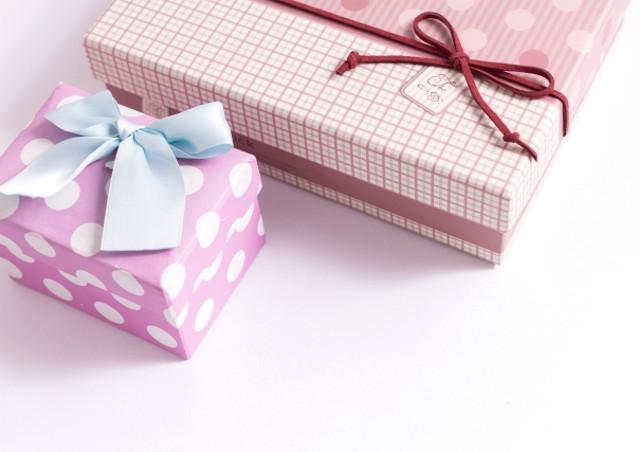 レターオリジナルは手作り通販の【GIFThearts】~海外の方にも喜ばれるプレゼント~